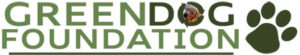 green-dog-foundation-logo